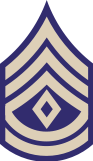 File:US Army 1920 1SGT.png