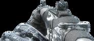 Commando Yukon BO