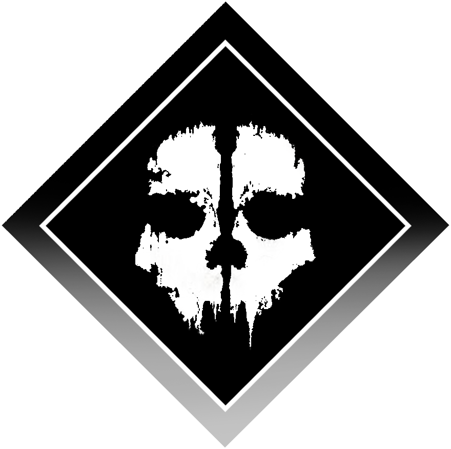 File:Ghosts insignia CoDG.png