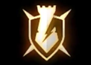 Merc Emblem BO2