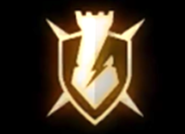 File:Merc Emblem BO2.png