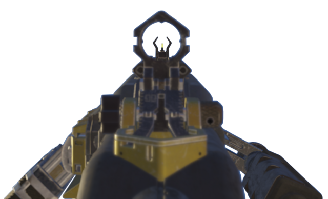 File:BRM iron sights BO3.png
