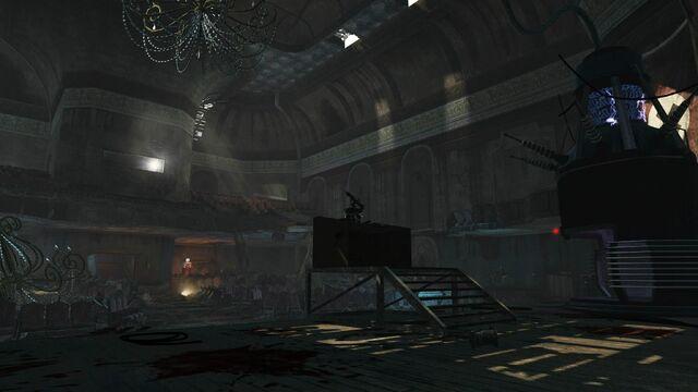 File:Black Ops Kino der Toten Theater.jpg