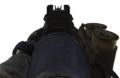 FP6 iron sights CoDG.png