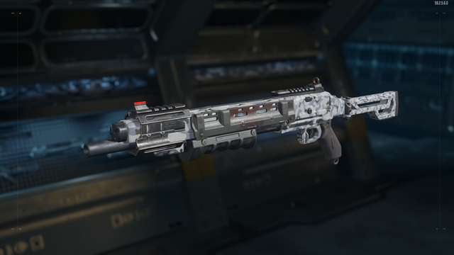 File:KRM-262 Gunsmith Model Arctic Camouflage BO3.png