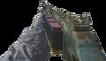 M1014 Woodland CoD4.PNG