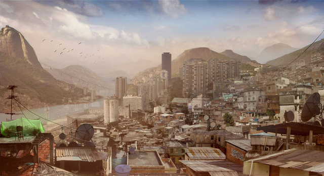 File:TAS Concept Art Brazil MW2.png