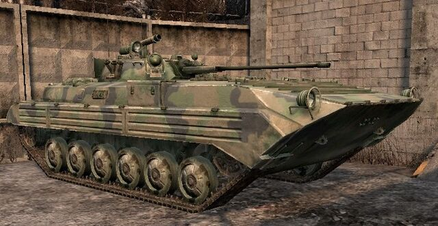 File:BMP-2 Ultimatum CoD4.jpg