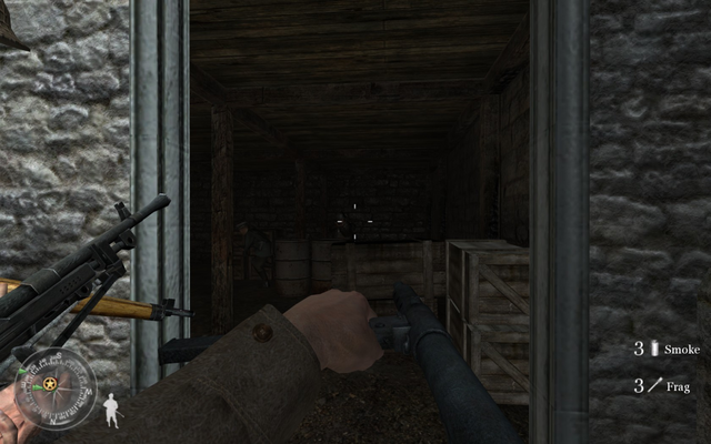 File:Brigade Box basement.png