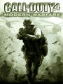 Thumbnail for version as of 09:46, September 13, 2012
