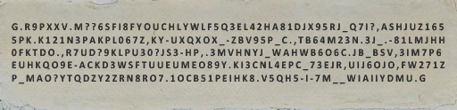 File:Cipher1 MOTD BO2.png