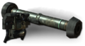 FGM-148 Javelin menu icon MW3.png