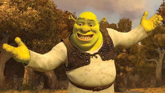 File:Personal Didikins Shrek.jpg
