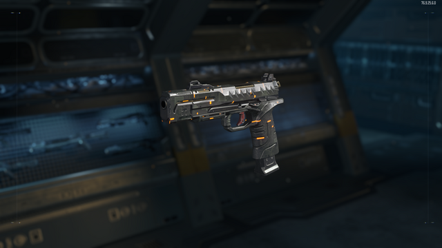 File:RK5 Gunsmith Model Black Ops III Camouflage BO3.png