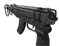 Skorpion 3rd person MW3.png