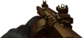 Striker Gold MW3.png