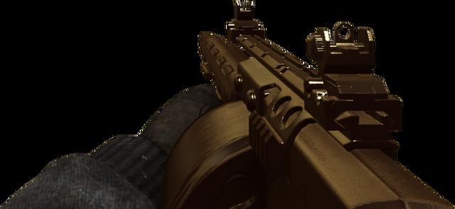 File:Striker Gold MW3.png