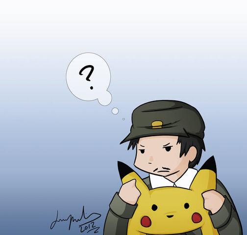 File:Takeo Pika Hat.jpg