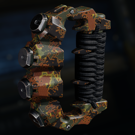 File:Brass Knuckles Gunsmith Model Flectarn Camouflage BO3.png