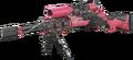 EBR-800 Tactical Pink IW.png
