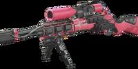 EBR-800/Camouflage