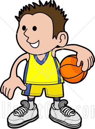 File:Happy Boy Basketball.jpg