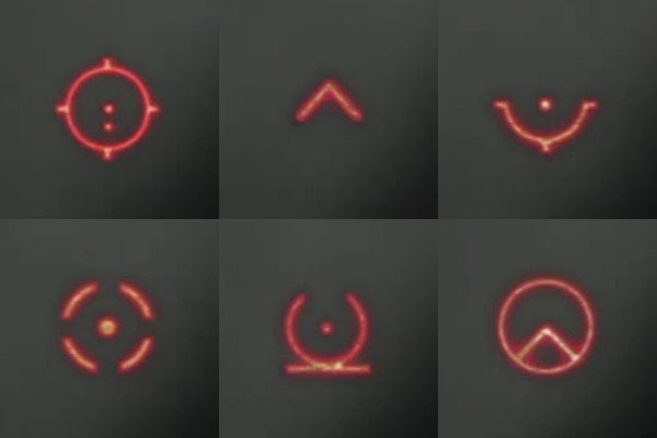 File:MW3 rds reticles.png