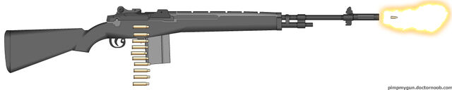 File:PMG Myweapon-1- (26).jpg