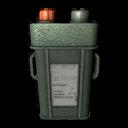 File:Strobe Grenade Menu Icon BOII.png