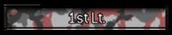 1st Lt. title MW2