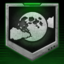 DancingInTheDark Trophy Icon MWR