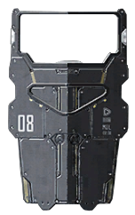 File:Heavy Shield menu icon AW.png