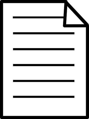 File:Paper2.jpg
