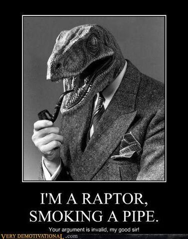 File:RaptorSmoking.jpg