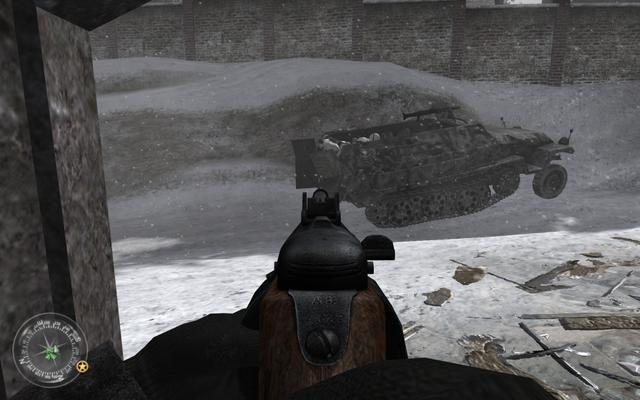 File:Rat1sttroops.png