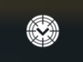 Recon Perk Menu Icon CoDG.png