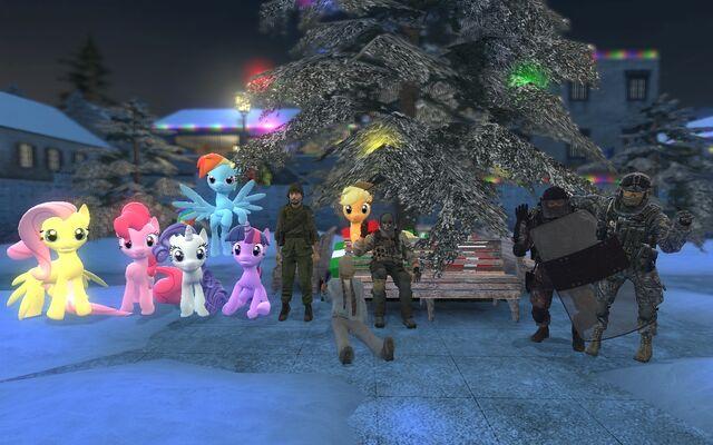 File:Riot Shield Christmas 1.jpg