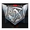 15 Streak Medal BOII.png