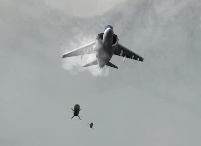 File:AV-8B Harrier II Heat CoD4.jpg