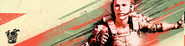 Kinetic Armor calling card BO3