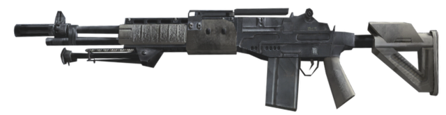 File:M14 EBR 3rd Person MW2.png