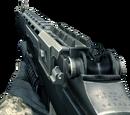 M14/Attachments