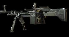 M60E4 menu icon MW3