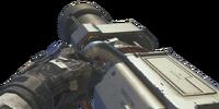 Ripped Rocket Turret