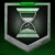 TimeParadox Trophy Icon MWR.png
