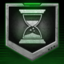 TimeParadox Trophy Icon MWR
