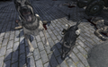 Two dogs with C4 MW3.png