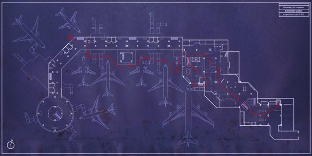 File:Zakhaev International Airport blueprints MW2.png