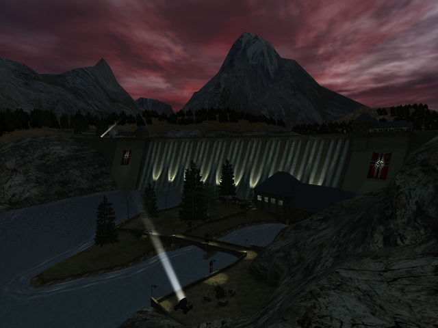 File:Eder Dam CoD.png