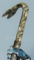 Iron Jim First Person Jungle Tech Camouflage BO3.png